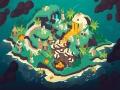 《逃出百慕大》游戏截图-1