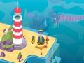 《逃出百慕大》游戏截图-8