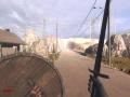 《卧底兄弟》游戏截图-2小图