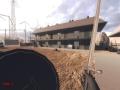 《卧底兄弟》游戏截图-3小图