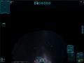 《星际飞船》游戏截图-4小图
