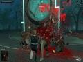 《终极夏日》游戏截图-3小图