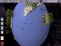 《planeta》游戏截图-4