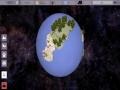 《planeta》游戏截图-12