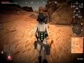 《火星放逐者》游戏截图-7小图