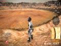 《火星放逐者》游戏截图-5小图