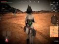 《火星放逐者》游戏截图-8小图