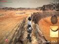 《火星放逐者》游戏截图-4小图