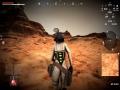 《火星放逐者》游戏截图-9小图