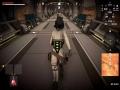 《火星放逐者》游戏截图-11小图