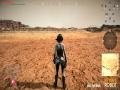 《火星放逐者》游戏截图-3小图