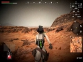 《火星放逐者》游戏截图-10小图