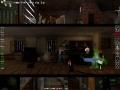 《Z血任务》游戏截图-5小图