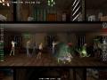 《Z血任务》游戏截图-7小图