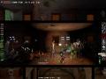 《Z血任务》游戏截图-11小图