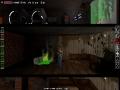 《Z血任务》游戏截图-10小图