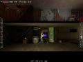 《Z血任务》游戏截图-2小图