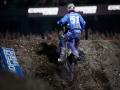 《怪物能量超级越野赛车4》游戏截图-8小图