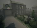 《窃贼横行》游戏截图-3小图