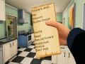 《窃贼横行》游戏截图-6小图