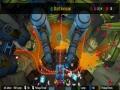 《D-组织》游戏截图-6小图