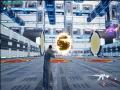 《突击机器人Z》游戏截图-2小图