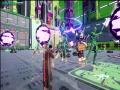 《突击机器人Z》游戏截图-5小图