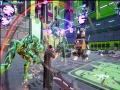 《突击机器人Z》游戏截图-4小图