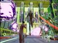 《突击机器人Z》游戏截图-3小图