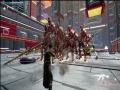 《突击机器人Z》游戏截图-6小图