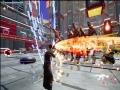 《突击机器人Z》游戏截图-7小图