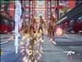 《突击机器人Z》游戏截图-8小图
