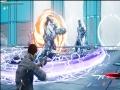 《突击机器人Z》游戏截图-9小图