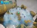 《特罗塔皮亚》游戏截图-5小图