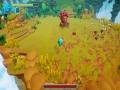 《特罗塔皮亚》游戏截图-2小图