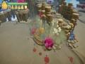 《特罗塔皮亚》游戏截图-10小图