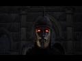 《维京勇士》游戏截图-2小图