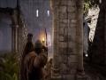 《维京勇士》游戏截图-5小图