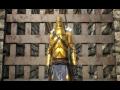 《维京勇士》游戏截图-4小图