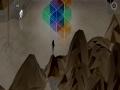 《白昼梦之旅》游戏截图-5小图