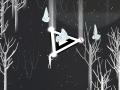 《白昼梦之旅》游戏截图-2小图