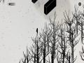 《白昼梦之旅》游戏截图-4小图