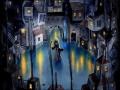 《雨城》游戏截图-5小图