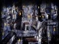《雨城》游戏截图-4小图