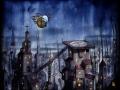 《雨城》游戏截图-6小图