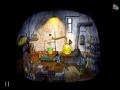 《雨城》游戏截图-1小图