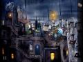 《雨城》游戏截图-2小图