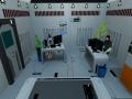 《太空深处》游戏截图-3小图