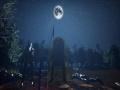 《心灵迷雾》游戏截图-1小图