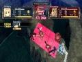《传颂之物:给逝者的摇篮曲》游戏截图-2小图